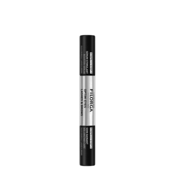 OPTIM-EYES-LASHESBROWS-serum-stimulant-soin-gainant-1
