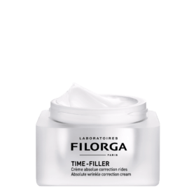 TIME-FILLER-creme-anti-age-2