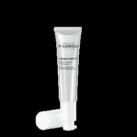 PIGMENT-PERFECT-Serum-inifiant-illuminateur-1-600x600